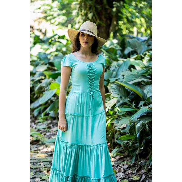 Vestido Maísa - JP