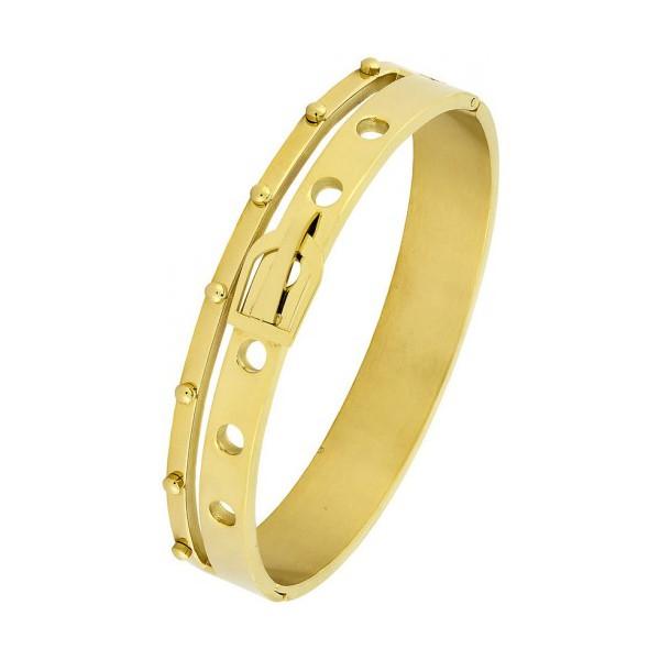 Bracelete de Ouro DF