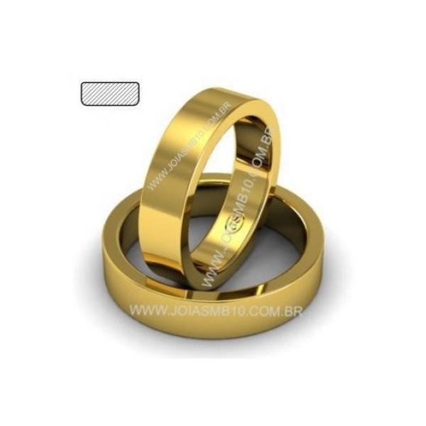 Alianças de Casamento Araquari