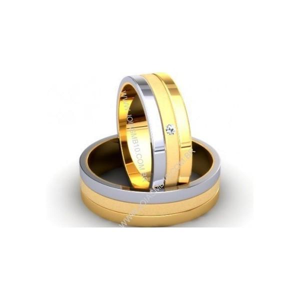 Alianças de Casamento Itacoatiara