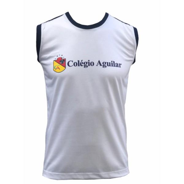 Camiseta Regata - PROMOÇÃO