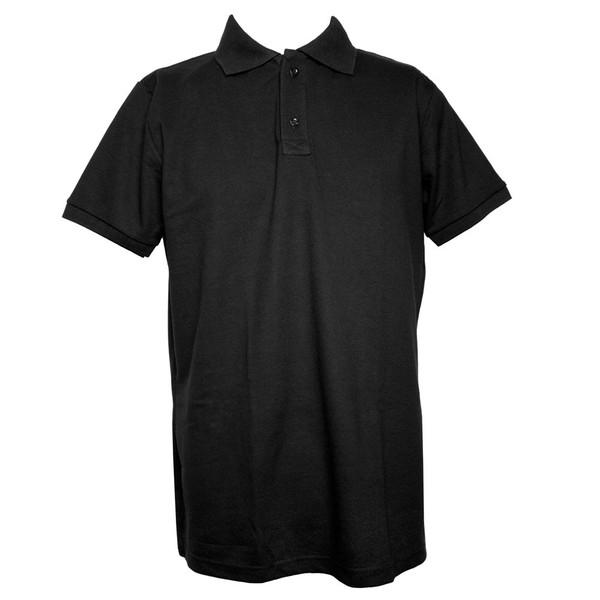 Camiseta Masculina - Polo