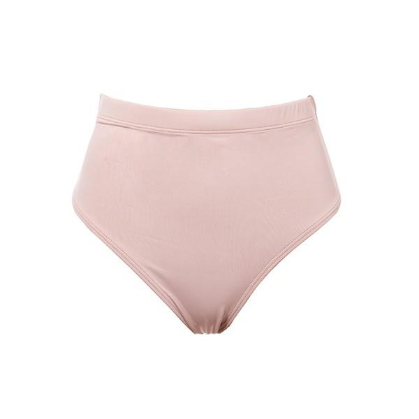 Calcinha Hot Pant Nude