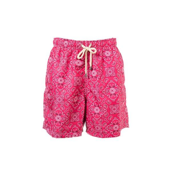Pérsia - Shorts Adulto