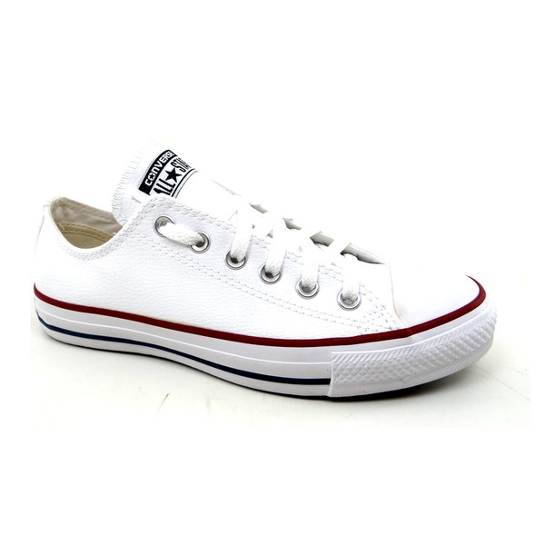 Tênis Converse All Star Chuck Taylor CT0450 Branco