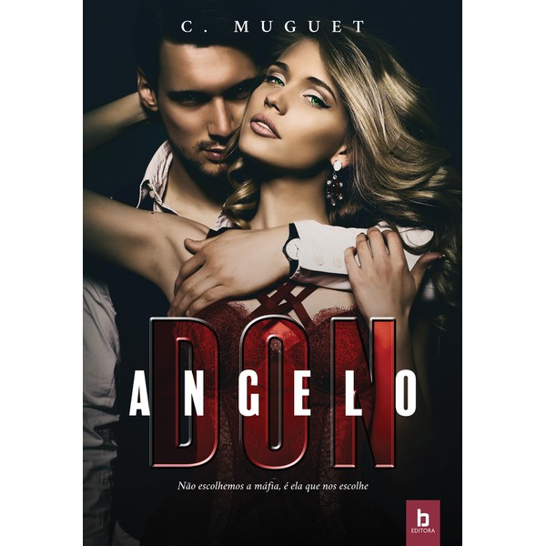 Don Angelo