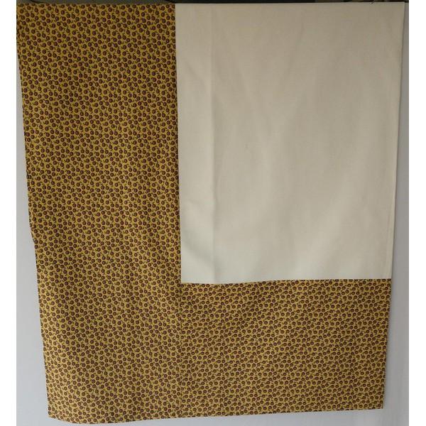 Toalha de Mesa Quadrada 1,40x1,40