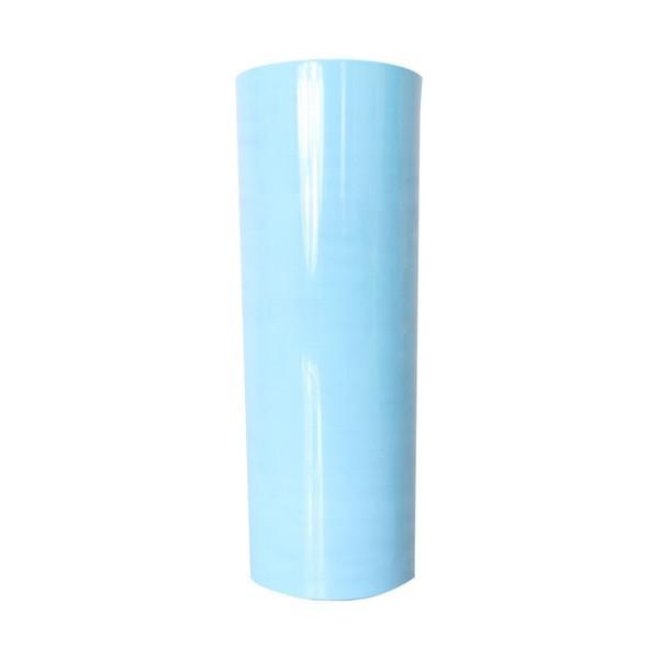 Copo Long Drink Azul Bebe- Caixa com 100 unidades
