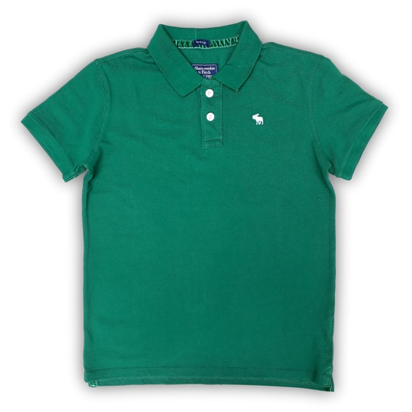 Polo Abercrombie Fitch