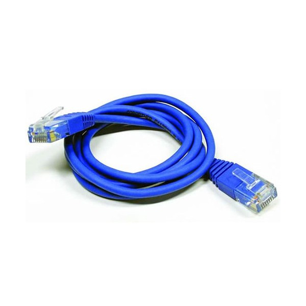Adapter cable cat-5e 4.0m bg