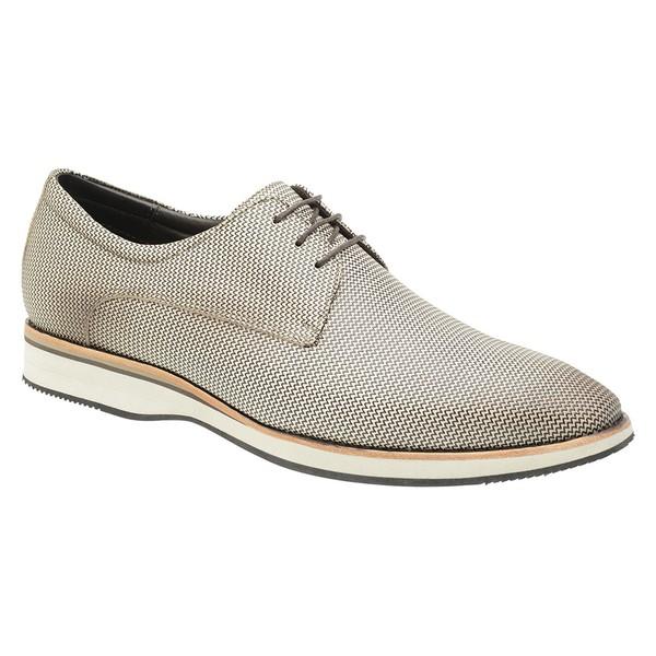 Sapato Casual Madok Marfim
