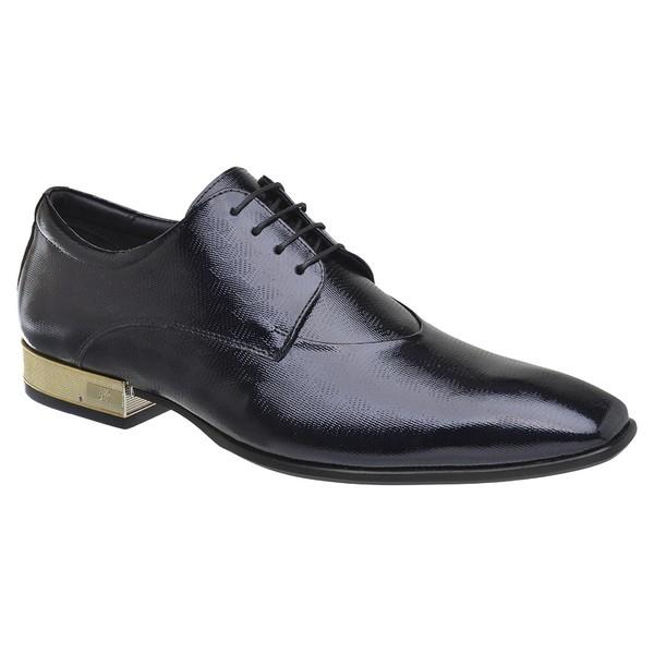 Sapato Social Jota Pe Purple Blue Kiev Montblanc