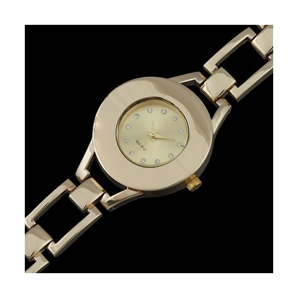 Relógio Feminino Charme
