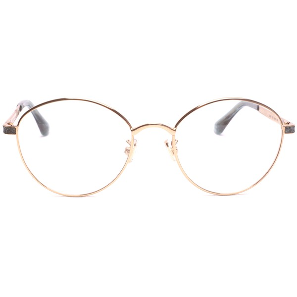 JIMMY CHOO JC246/G OGA 5319