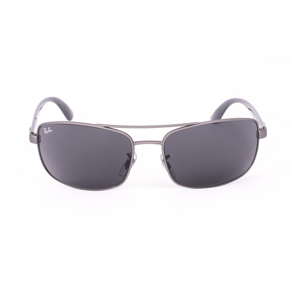 RAY BAN RB3657L 91858762