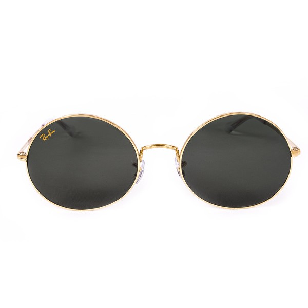 RAY BAN OVAL RB1970 91963154