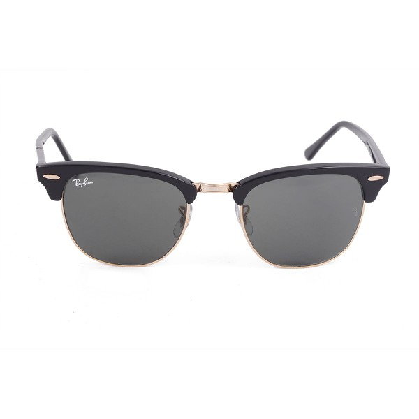 RAY BAN CLUBMASTER RB3016LCW036551