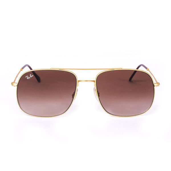 RAY BAN RB3595L 90131359