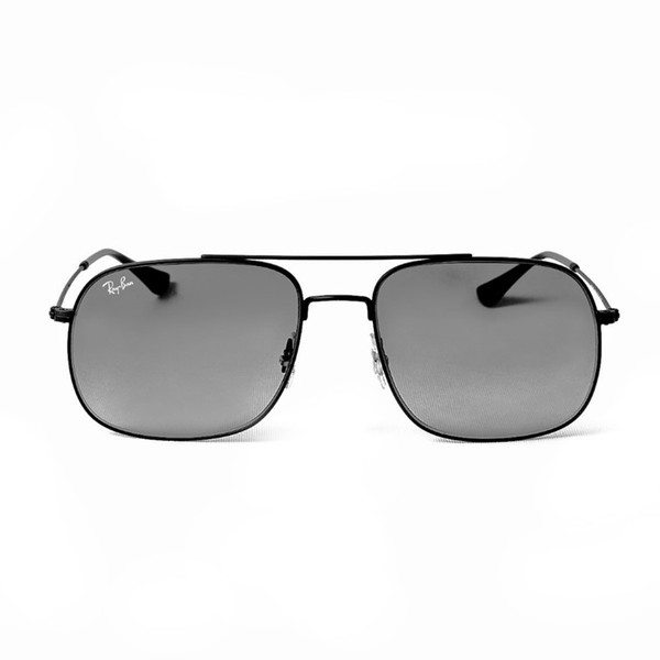 RAY BAN RB3595L 90141159