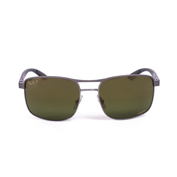 RAY BAN RB3660CH 90756O58