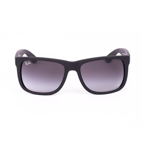 RAY BAN JUSTIN RB4165LC601/8G55