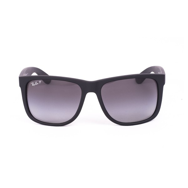 RAY BAN JUSTIN RB4165LC622/T355