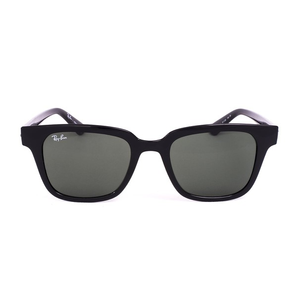 RAY BAN RB4323L 601/3151