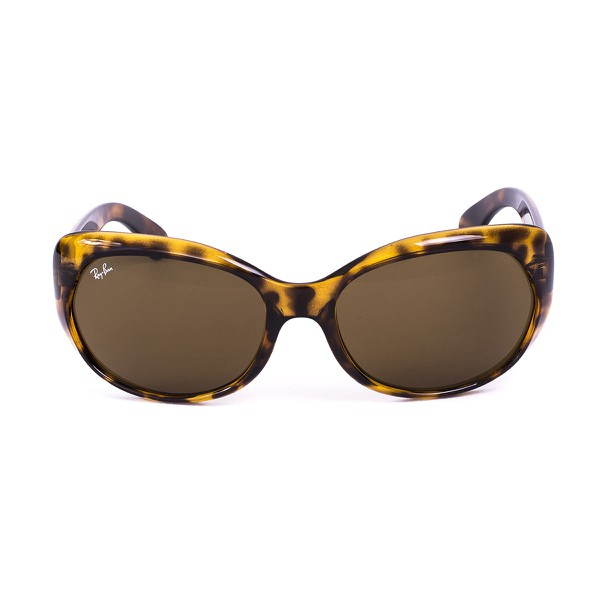 RAY BAN RB4325L 710/7359