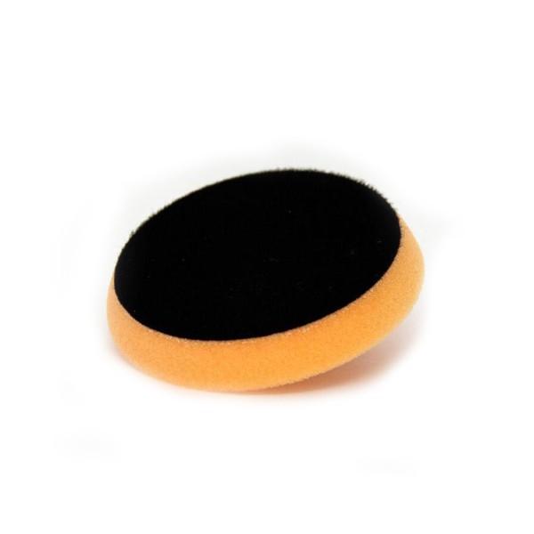 """Boina de Espuma Velcro 3,5"""" Corte/Refino - Lincoln"""