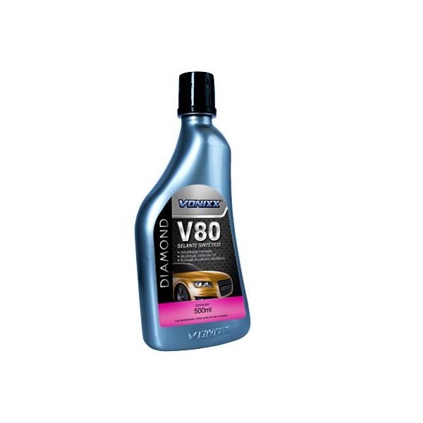 Selante Sintético V80 Vonixx - 176