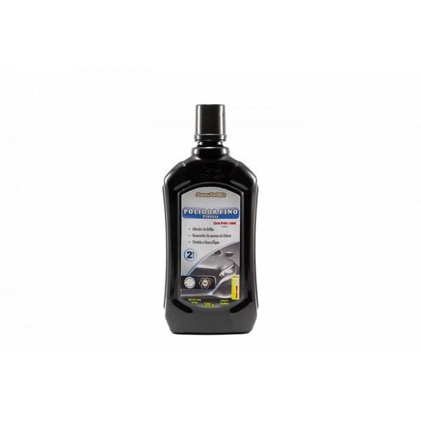 Polidor Fino - 500Ml - New polish