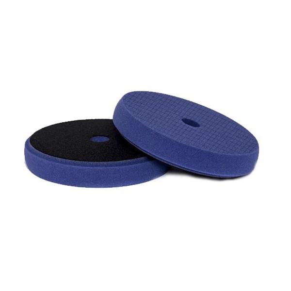 Scholl Boina Spider Azul 5