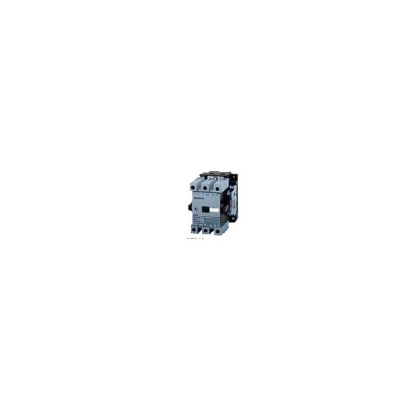 Contator 3TS48 22-OAN 220V 75A - SIEMENS