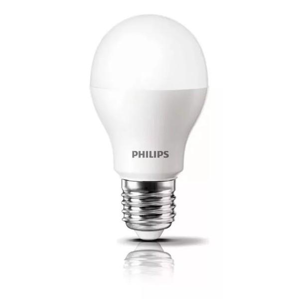 Lâmpada Led Bulbo 11W 1018LM - PHILIPS
