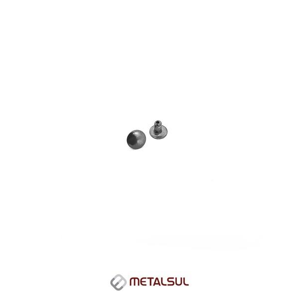 REBITE FE NIQUEL (1045/45) IC1.045.045.F