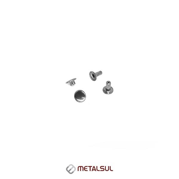 REBITE FE NIQUEL IC1.090.090.F (1090/90)