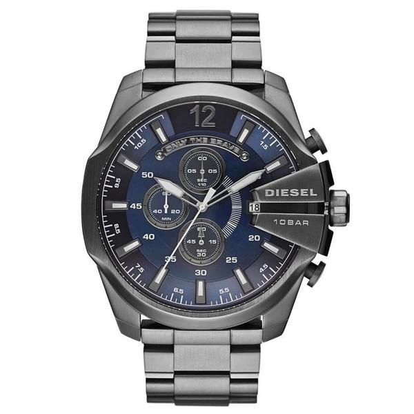 Relógio Diesel Masculino Cronógrafo
