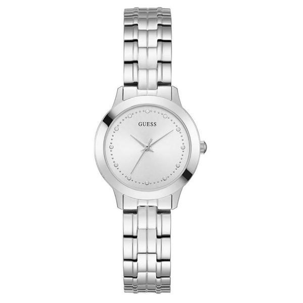 Relógio Guess Feminino