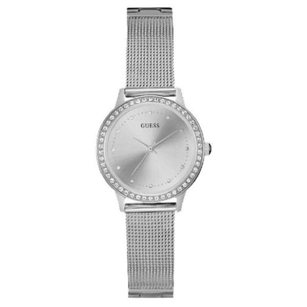 Relógio Guess Feminino Esteira