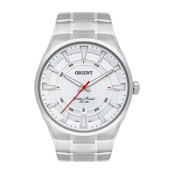 Relógio Orient Masculino Neo Sport