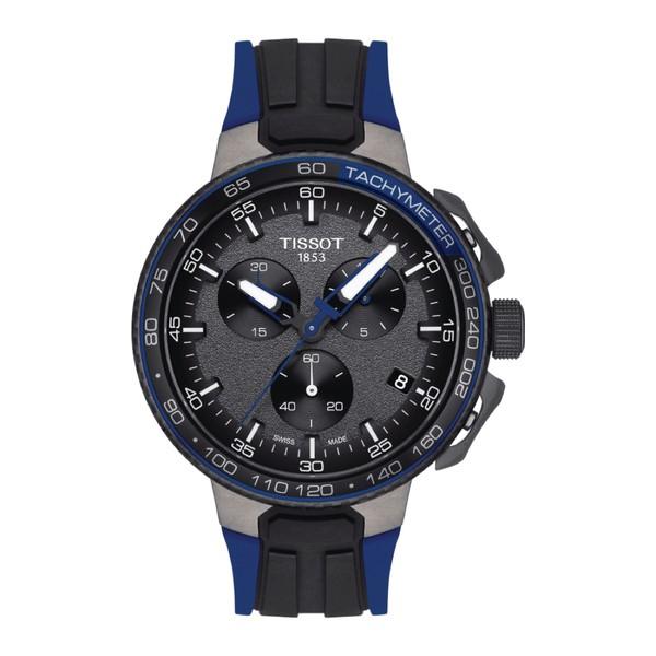 Relógio tissot T1114173744106