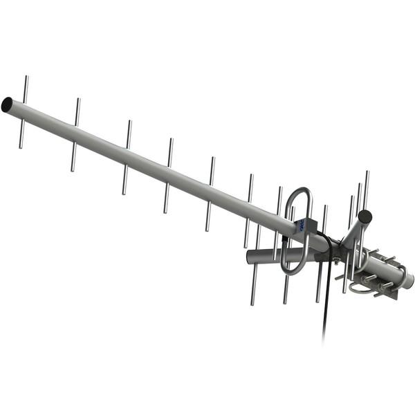 Antena Celular Dual Band 800|900 MHz - 14dBi