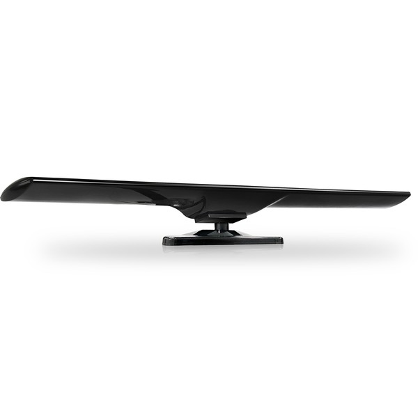 Amphibions Air VHF / UHF / HDTV