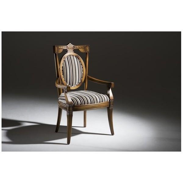 Cadeira Fênix com Braço