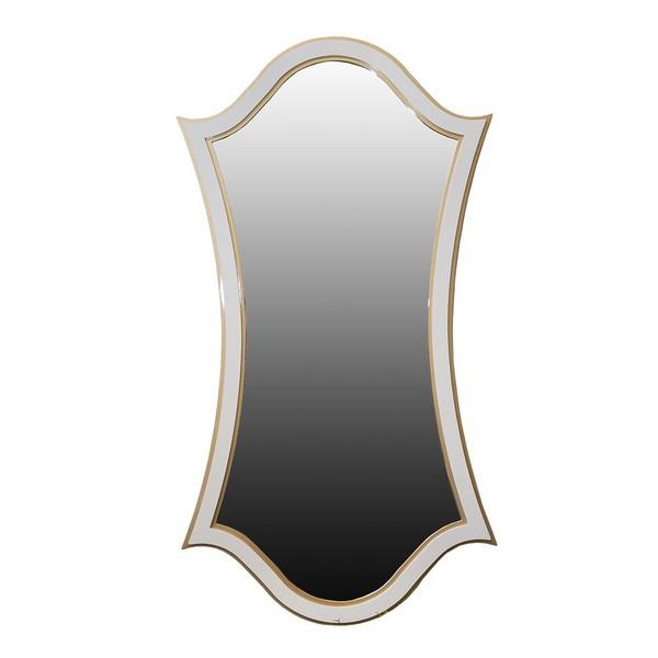 Espelho Corset