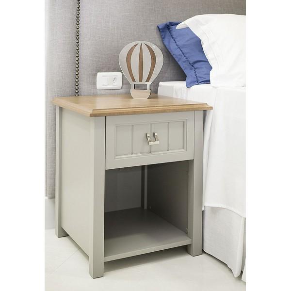 Mesa de Cabeceira Unique