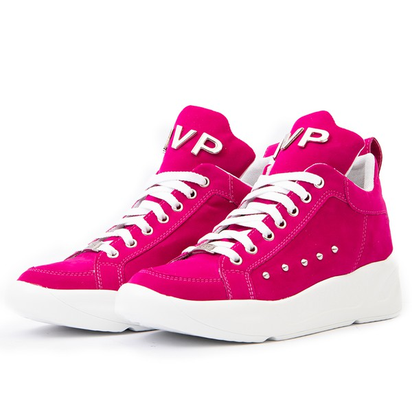 Tênis MVP New Fashion - Pink