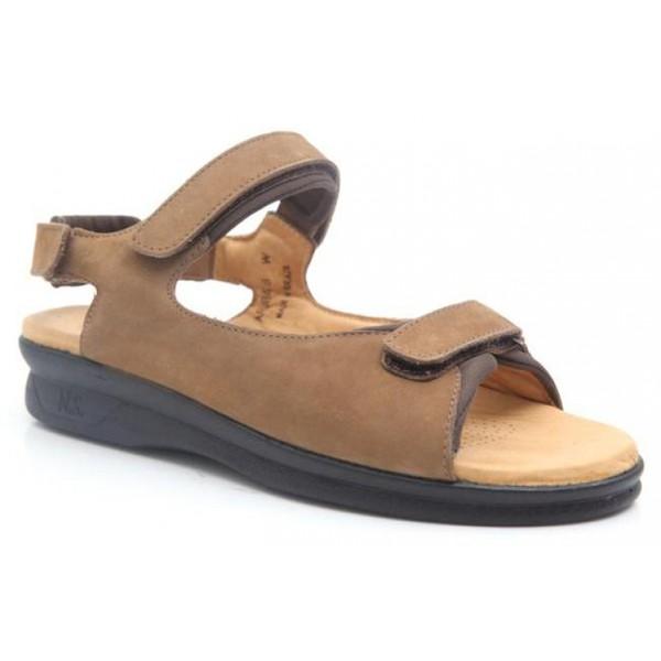Sandália feminina - Aruba