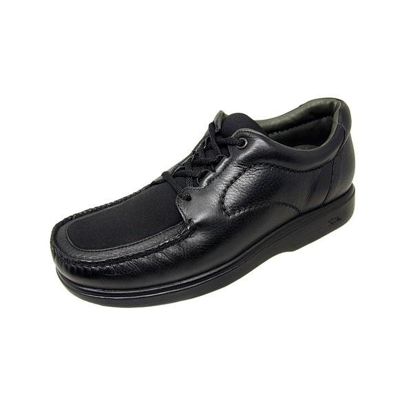 Sapato masculino - Daniel