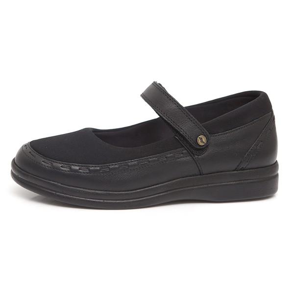 Sapato feminino - Julia